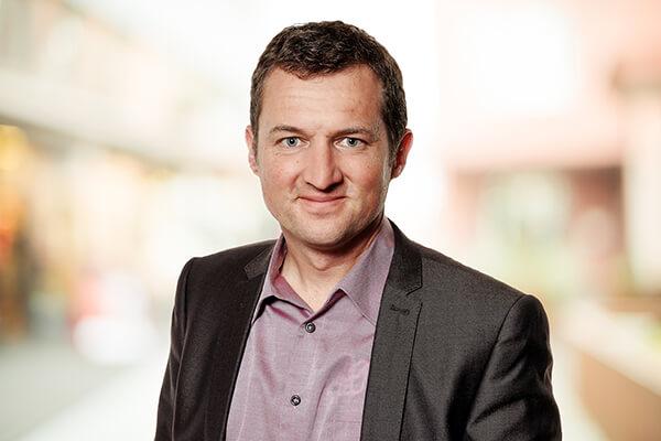 Niklaus Hari bietet Mediation im Kanton Zürich an